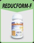 predeductformf