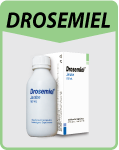 predrosemiel2