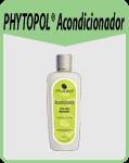 prephotopolacondicionaador