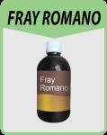 prefrayromano