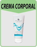 precremacorporal