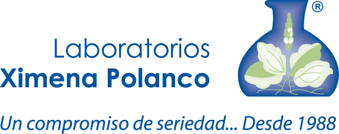 Laboratorio Polanco